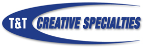 T & T Creative Specialties